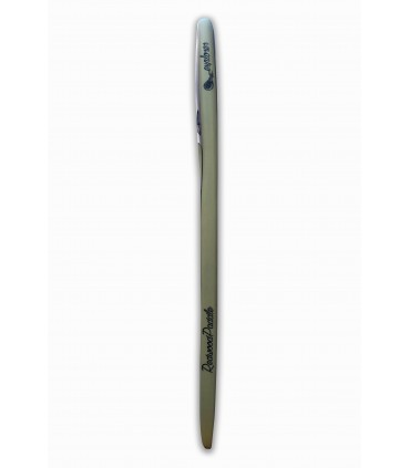 Explorer 12'6 - REDWOODPADDLE Stand up paddle Boards