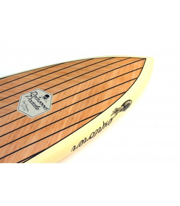 Explorer 11'6 - REDWOODPADDLE SUP BOARDS