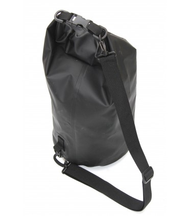 15L WATERPROOF SHOULDER BAG WATERPROOF BAGS & AIR SUP BAGS
