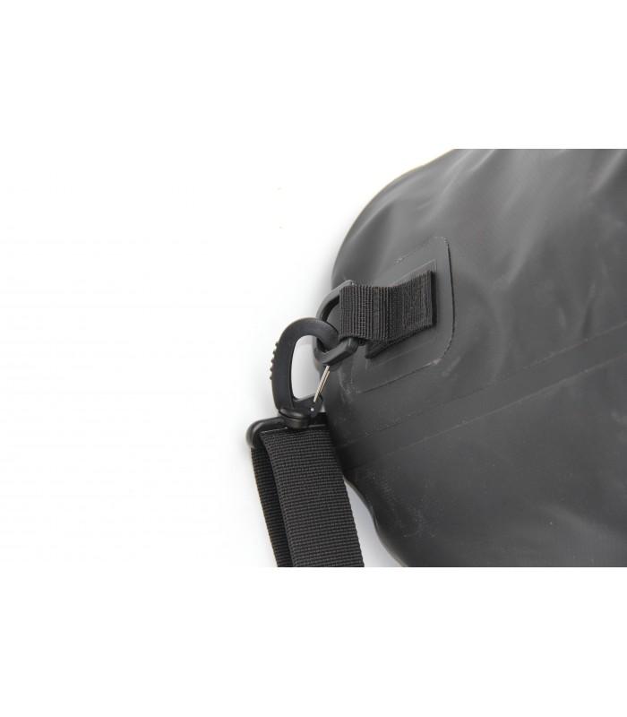 15L WATERPROOF SHOULDER BAG WATERPROOF BAGS & AIR SUP BAGS