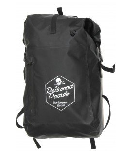 SAC A DOS ETANCHE 45 LITRES - REDWOODPADDLE Stand up paddle SACS A DOS ETANCHES ET SACS SUP GONFLABLES