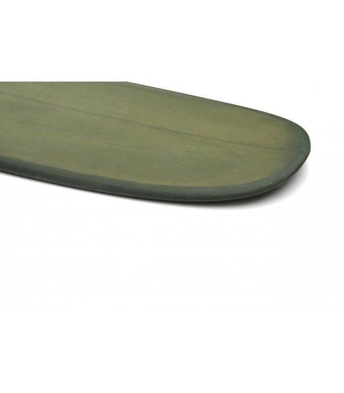 Surf Manatee MINIBU 6'8 SURF