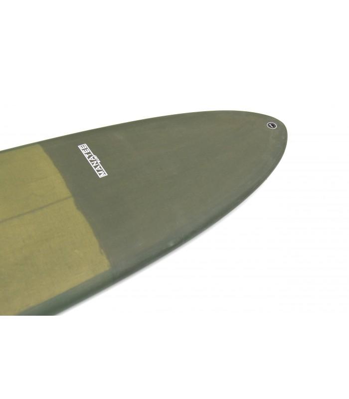 Manatee Surf 6'8 MINIBU SURF