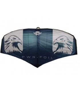 EAGLE WINGFOIL PWRFOIL- REDWOODPADDLE Stand up paddle FOIL & WINGFOIL