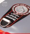 "Funbox Pro 14' x 29"" - REDWOODPADDLE FUNBOX PRO TOURING RACE"