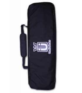 3-Piece Paddle Carry Bag