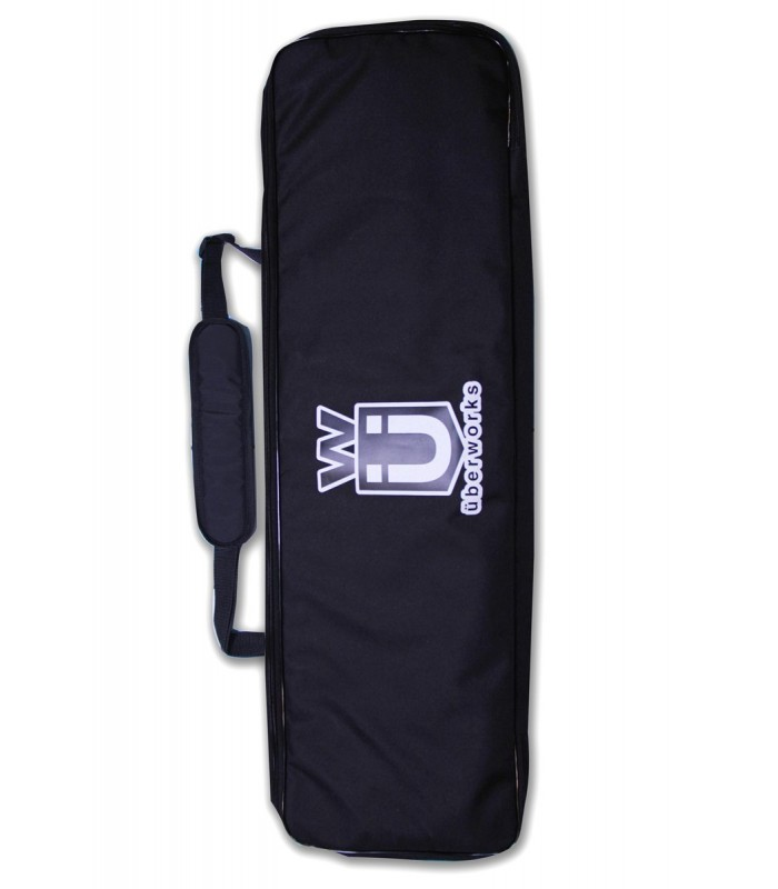 3-Piece Paddle Carry Bag PADDLE ACCESSORIES