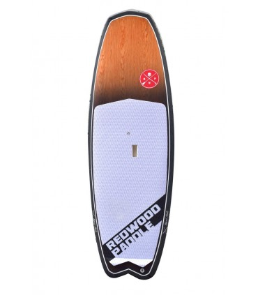MINIMAL 7'11 Pro SUP BOARDS