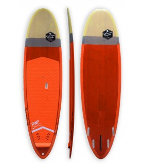 SPOON 11'- REDWOODPADDLE Stand up paddle
