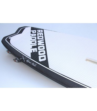SUP MINIMAL Pro 7'1 SUP BOARDS