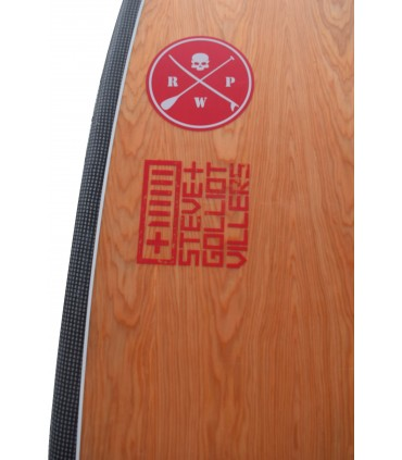 MINIMAL 8'6 Pro SUP BOARDS