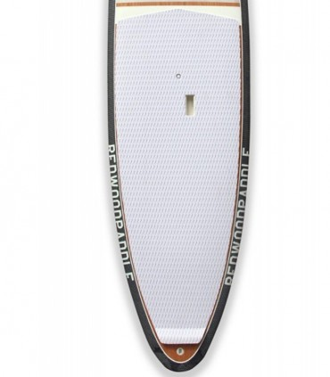 PADS FULL DECK REDWOODPADDLE - REDWOODPADDLE Stand up paddle Accessoires