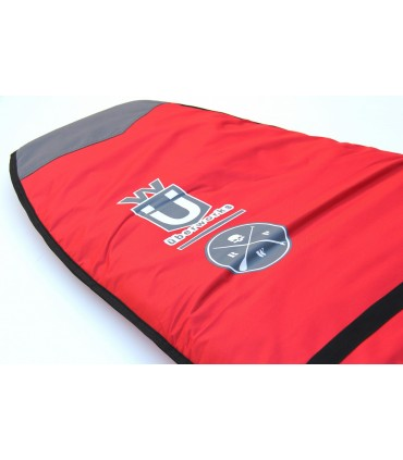 BOARD BAG - SUP Race SUP BOARD BAGS