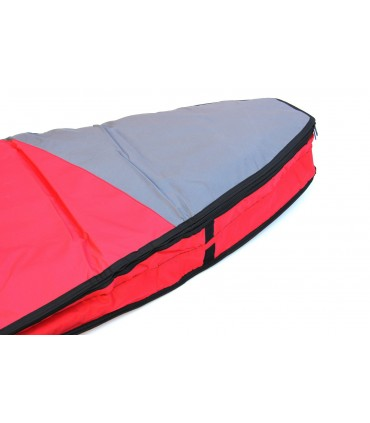 BOARD BAG - SUP Race BOARD BAGS