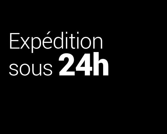 expé 24h.png