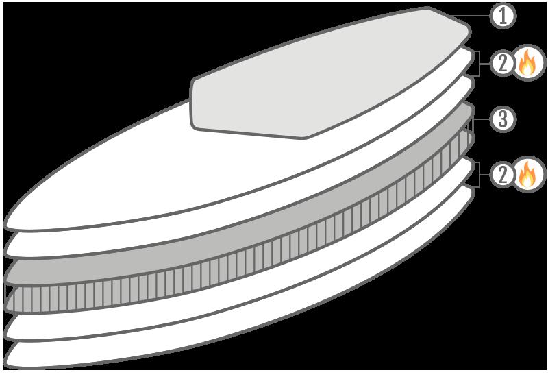 shema-woven-redwoodpaddle