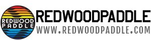 Redwoodpaddle (code promo : PEYO)