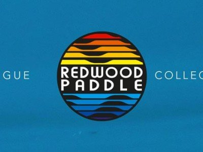 2019 Redwoodpaddle Catalogue