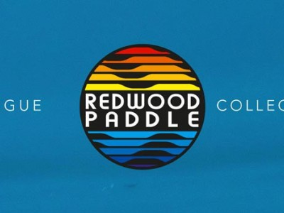 Catalogue Redwoodpaddle 2019