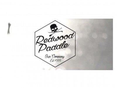 2017 Redwoodpaddle Teaser Video
