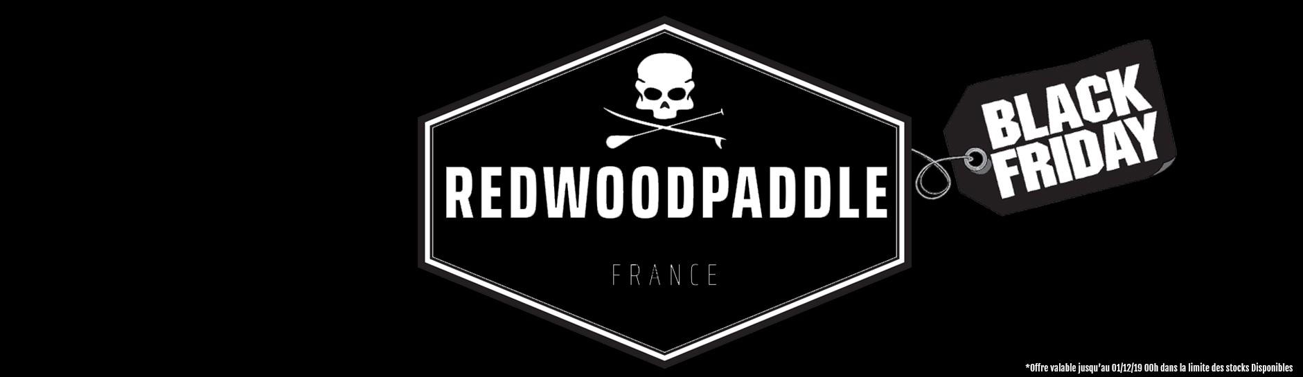 https://redwoodpaddle.com/fr/49-black-friday
